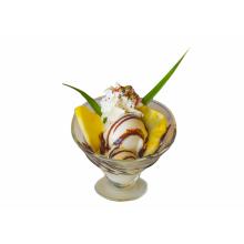 Ananas Melba