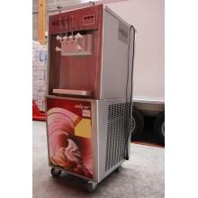 Machine à glace italienne BQL S 22