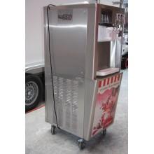 Machine à glace italienne BQL S 33