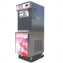 Machine à glace italienne BQ 626 Y