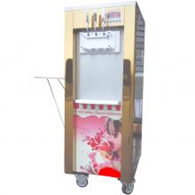 Machine à glace italienne BQ 638 Y