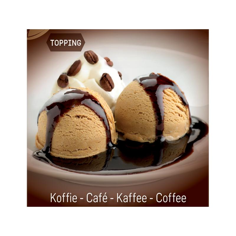 Colac Topping Café