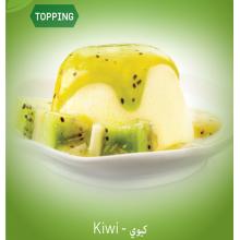 Colac Topping Sauce Kiwi