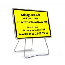 Site en Cours de Restructuration !!!