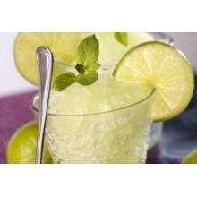 Granité citron - 1 x 6 Litres