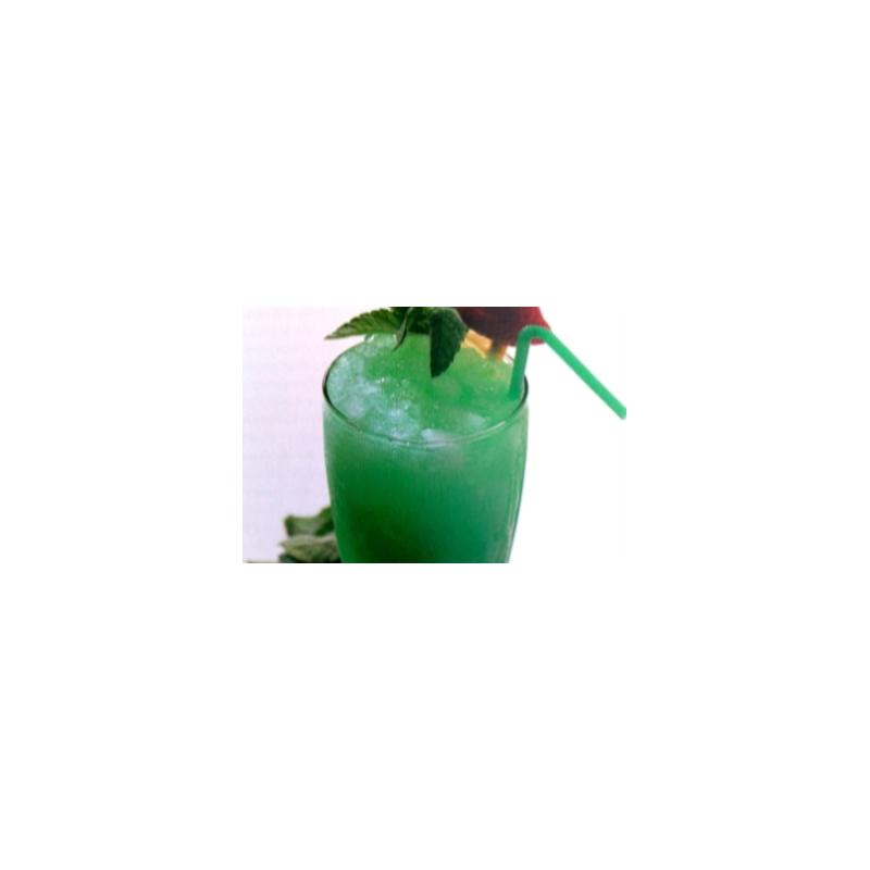 Granité Menthe Verte - 1 x 6 Litres