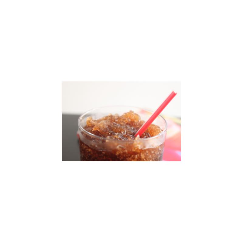 Granité Cola - 1 x 6 Litres