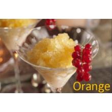 Granité Orange - 1 x 6 Litres