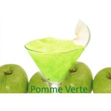Granité Pomme Verte - 1 x 6 Litres