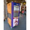 Machine à glace italienne BQ 620