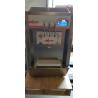 Machine à glace italienne BQ 818 Y