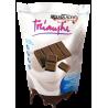 Mix à glaces Chocolat